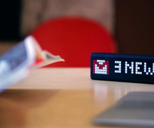 LaMetric Customizable Smart Display