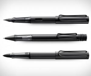 Lamy AL-Star Pens