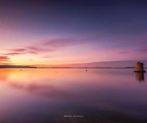 Landscape Photography by Attilio Ruffo