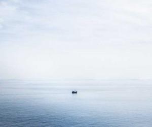 Landscape Photography by Christof Van der Walt