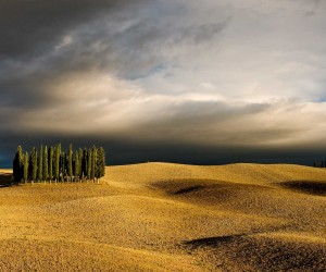 Landscape Photography by Daniel Bosma