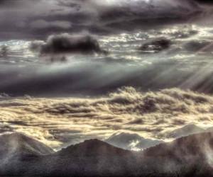 Landscape Photography by Hidenobu Suzuki