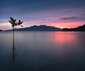 Landscape Photography by Jay Cee de Belen