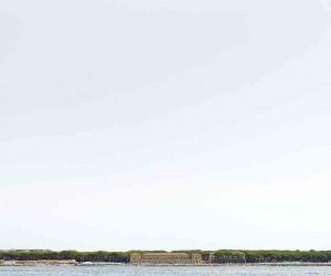 Landscape Photography by Luca Lupi