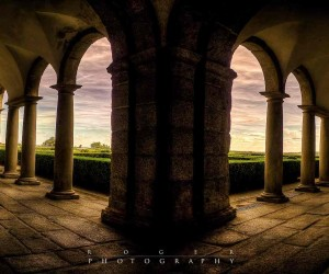 Landscape Photography by Manuel Roger