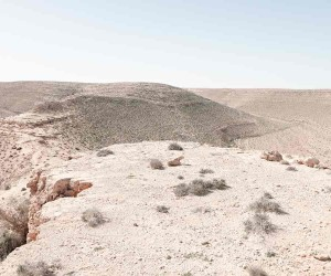 Landscape Photography by Matthew Arnold