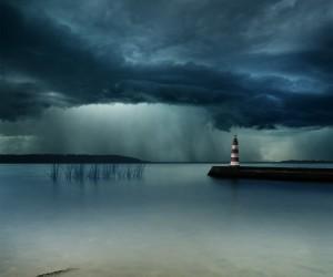 Landscape Photography by Mindaugas arys
