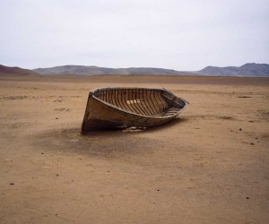 Landscape Photography by Noah Rabinowitz