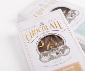 LAPP FAO Chocolate