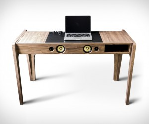 Laptop Dock Studio