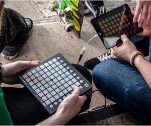 Launchpad Mini | by Novation