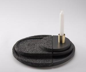 Lava by peca