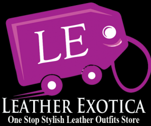 LeatherExotica.com