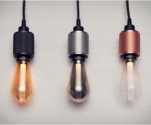 LED Buster Bulb