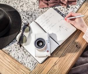 Leica Q Snow by Iouri Podladtchikov