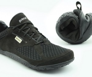 Lems Primal 2 | Minimalist Shoes