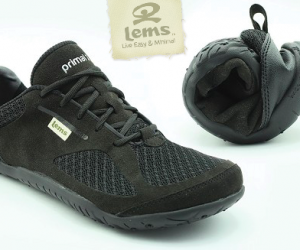 Lems Shoes: Your Life, Only More Comfortable | materialicious Blog
