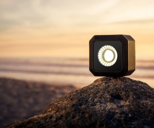 Life Lite: Portable Light