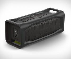 LifeProof Aquaphonics Speaker