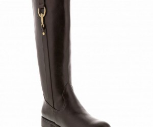 Lifestride Sikora Tall Boot