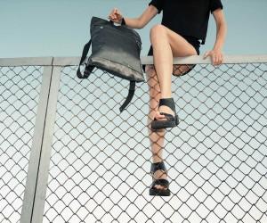 Lifestyle Fashion Photography by Linas Vaitonis
