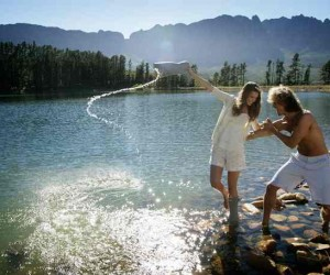 Lifestyle Photography by Hugh Arnold