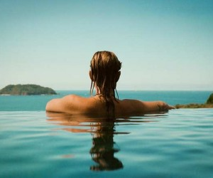 Lifestyle Photography by Josh Penn Soskin