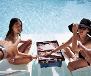 Lifestyle Photography by Ludovic Zuili