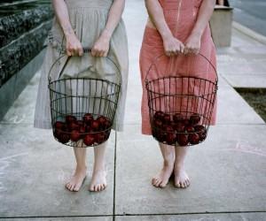 Lifestyle Photography by Megan Kathleen McIssac