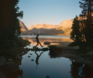 Lifestyle Photography by Venetia Dearden