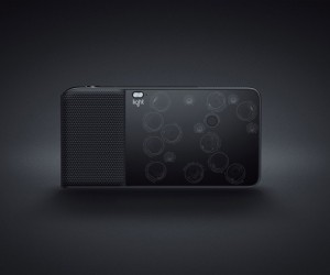 Light L16 Camera