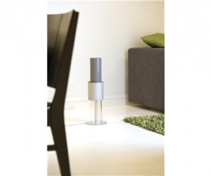 LightAir IonFlow 50 SURFACE Air Purifier