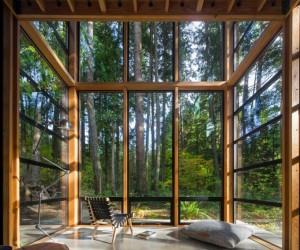 Lightbox by BCJ | The BUILD Blog
