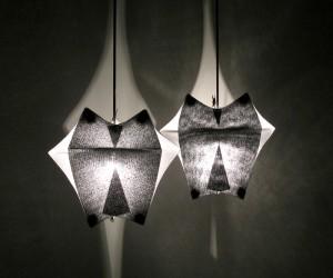 Lighting Design by Taeg Nishimoto
