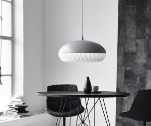 Lightyears Unravels Three Magical Lamps In Stockholm