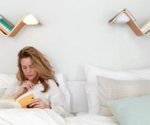 LiliLite: The Ultimate Bedside Lamp