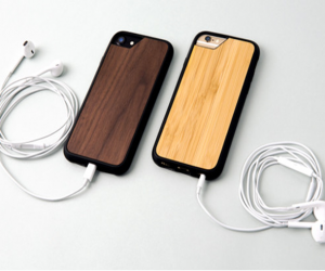 Limitless: Shock-proof iPhone Case