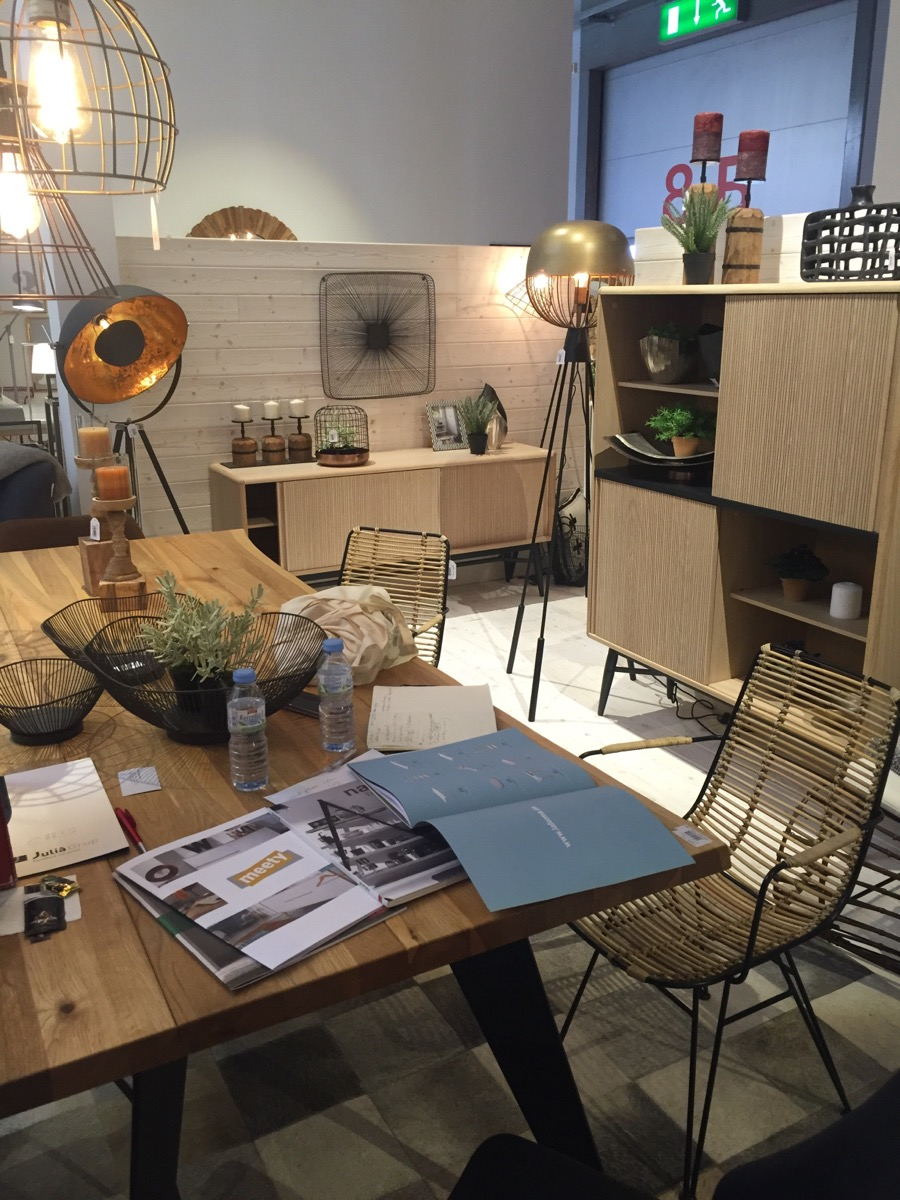 Live salone del mobile 2016 highlights of day 4 from milan for Salone del mobile 2016 date