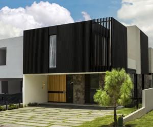 LO House