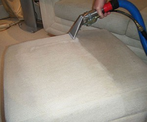 Local Upholstery Steam Cleaning Company