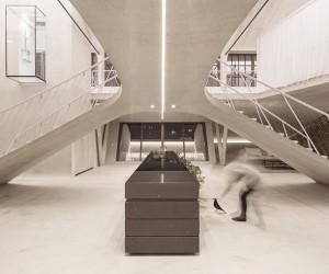 Loft Panzerhalle by Smartvoll, Salzburg
