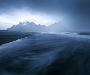 longexpoelite: Spectacular Landscape Photography by Kah Kit Yoong