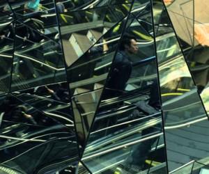 Louis Vuitton Introduces V Collection with Alex Olson  Ryoichi Kurokawa