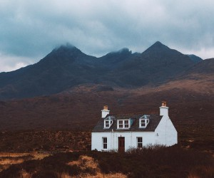 lovescotland: Beautiful Landscape Photography by Alistair Horne