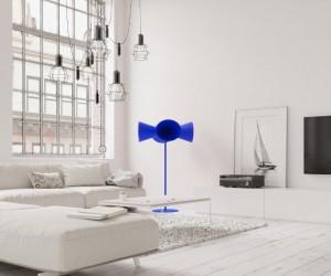Lovo Design Pop Art Speakers