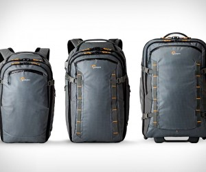 LowePro Highline Series