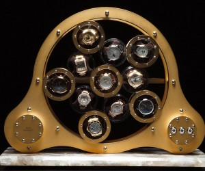 Lumisidus 11 Watch Winder
