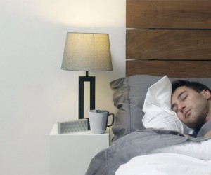 Luna Smartbed: A Better Nights Sleep