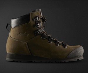Lundhags Riim Mid Boots