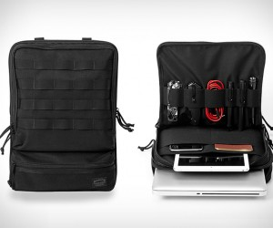 MacBook Pro EDC Kit